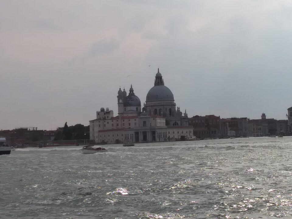 Venice-venezia-16-italytravelaccomodations