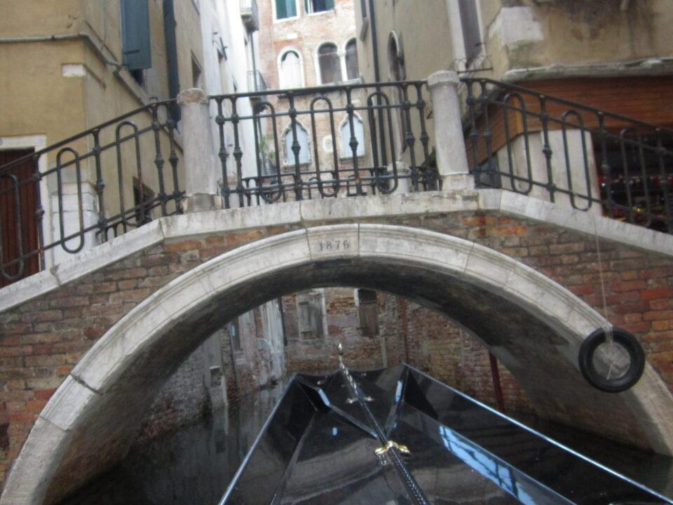 Venice-venezia-19-italytravelaccomodations