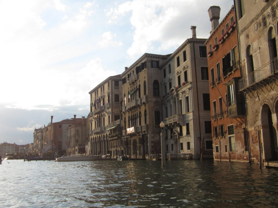 venice-venezia-11-italytravelaccomodations