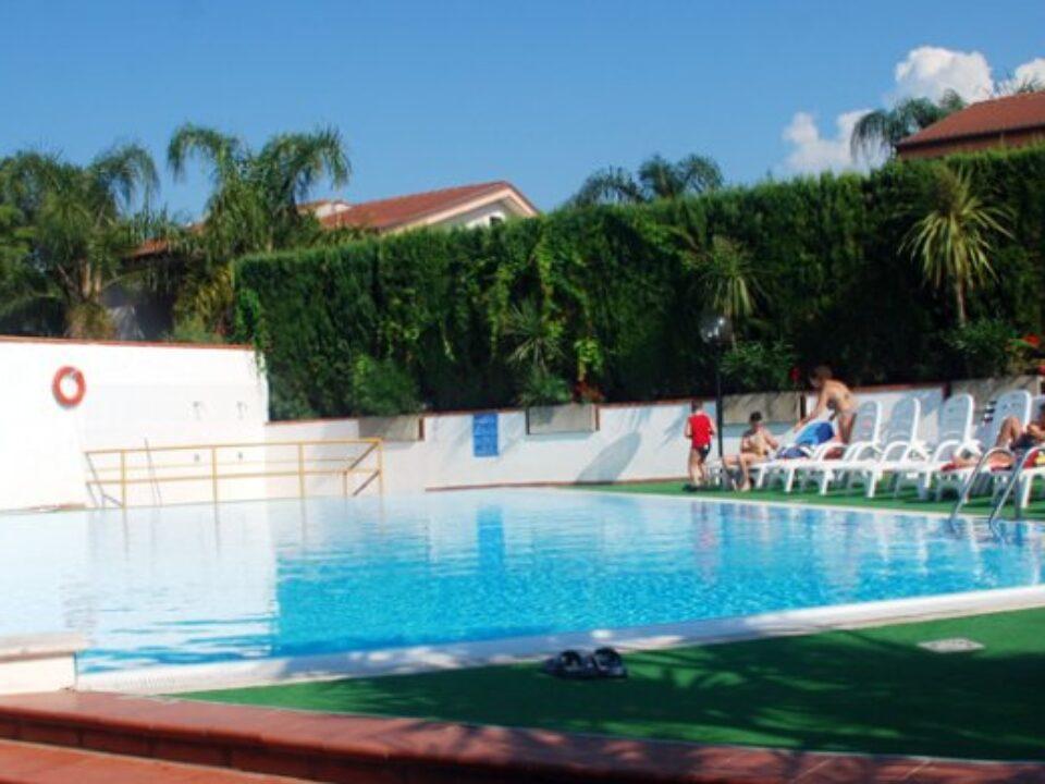 Hotel_Village_Marina-cilentohome_2