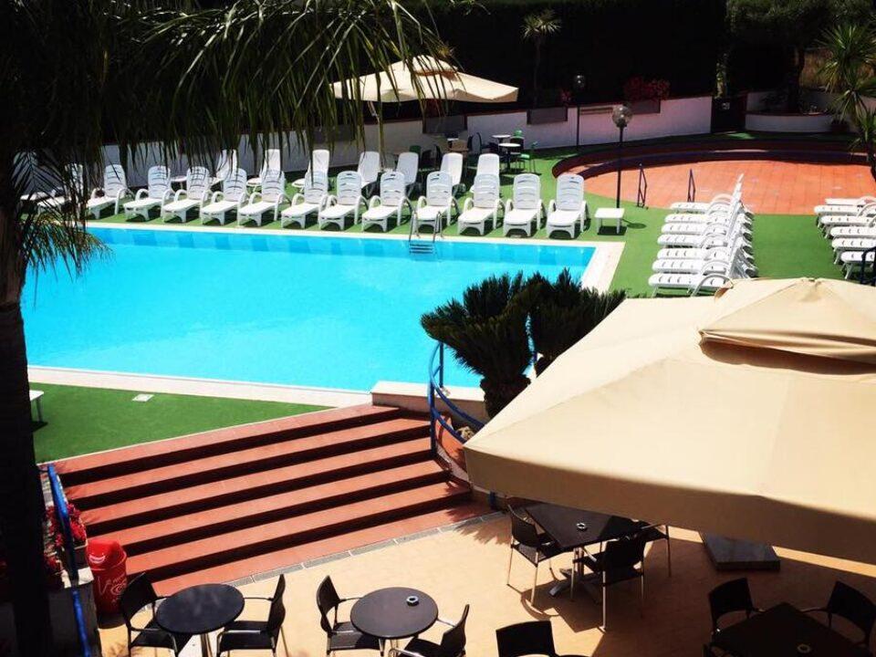Hotel_Village_Marina-cilentohome_4