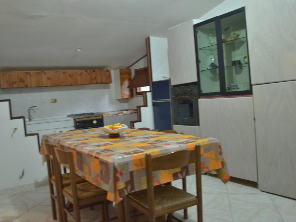 Appartamento1-21