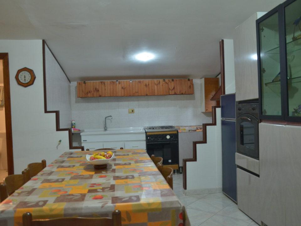 Appartamento1-22