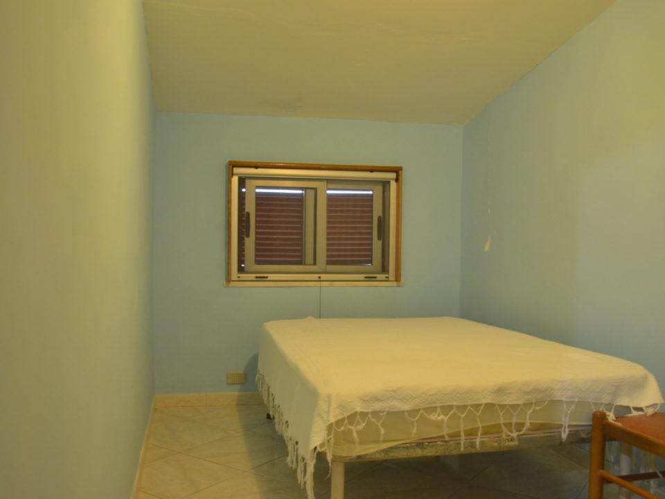 Appartamento1-24