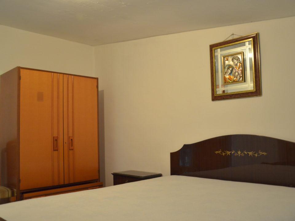 Appartamento1-27