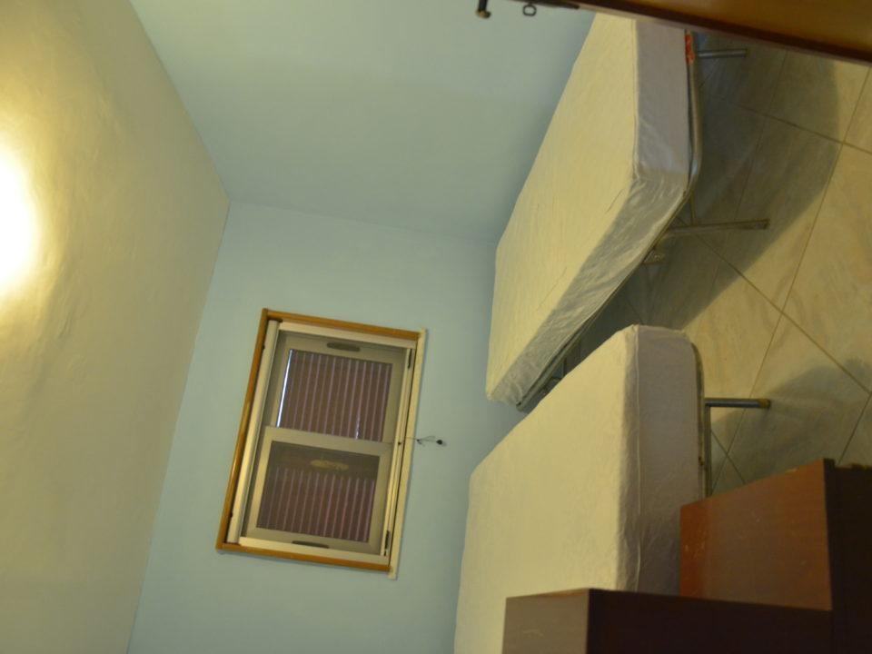 Appartamento2-23