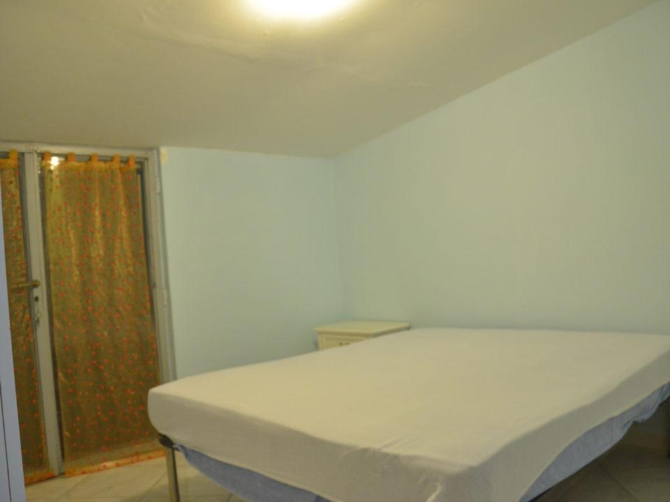 Appartamento2-24