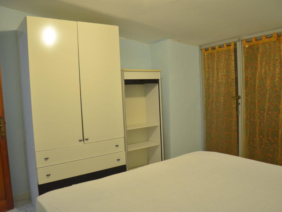 Appartamento2-25