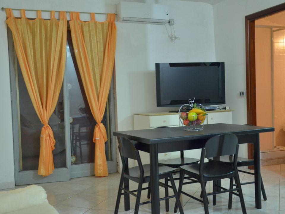 Appartamento2-26
