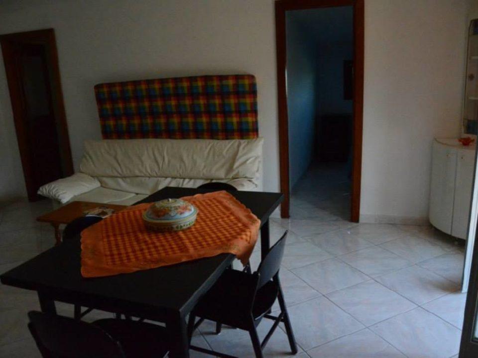 Appartamento2-31