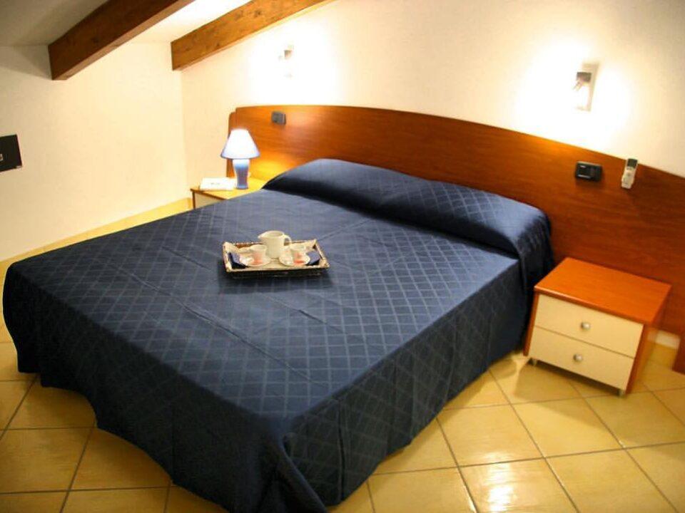 Residenza D'epoca Tamara6_cilentohome.com