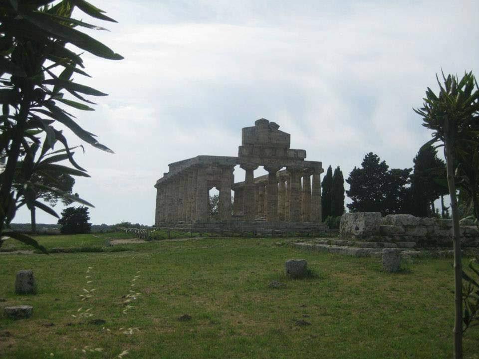 capaccio-paestum-13-cilentohome