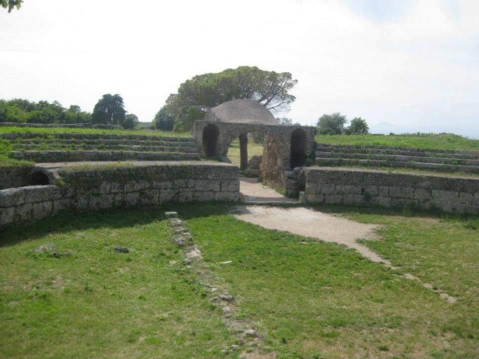 capaccio-paestum-16-cilentohome