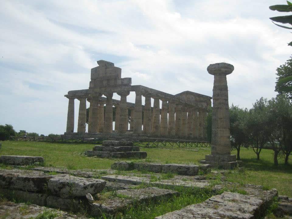 capaccio-paestum-9-cilentohome