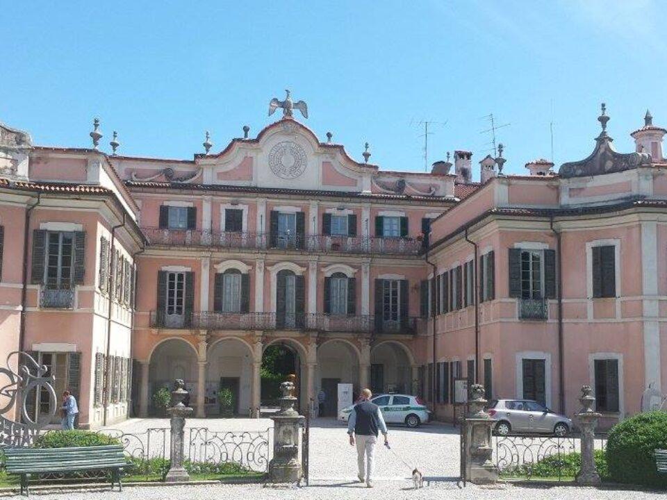 varese-lombardia-italia-3-italytravelaccomodation