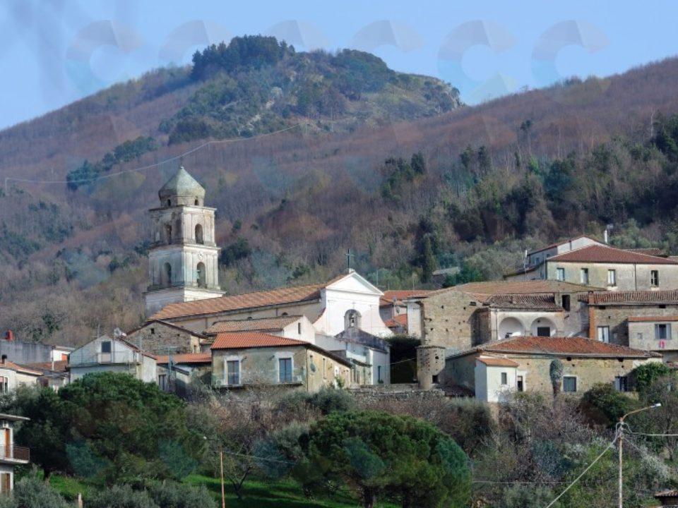 Borgo-PERDIFUMO