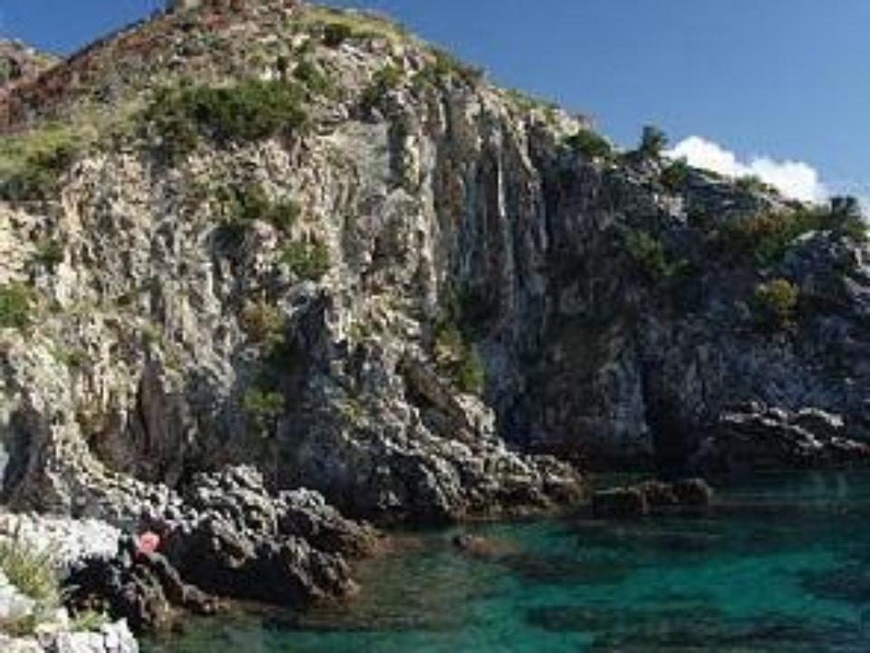 Marina di Ascea