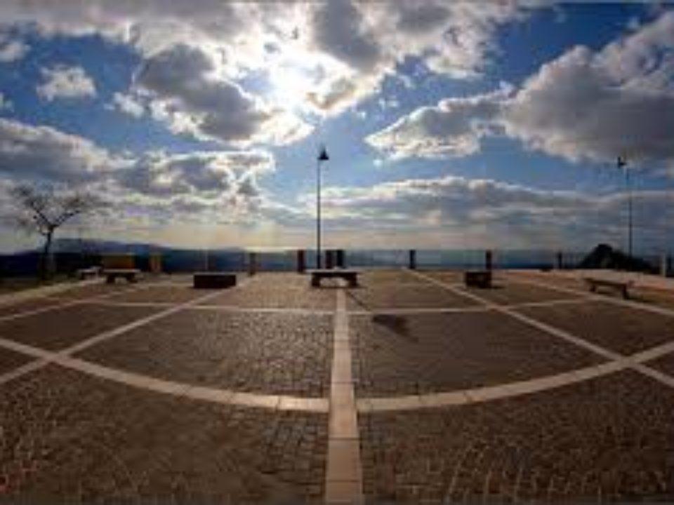 Trentinara Piazza Panorama_del_Cilento