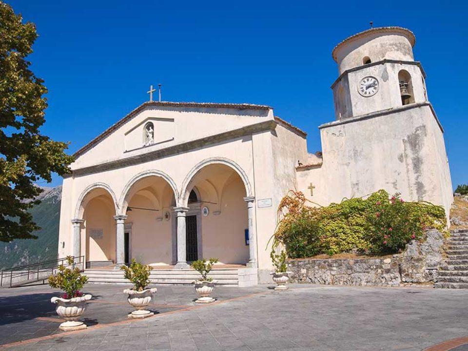 maratea_basilica_san_biagio