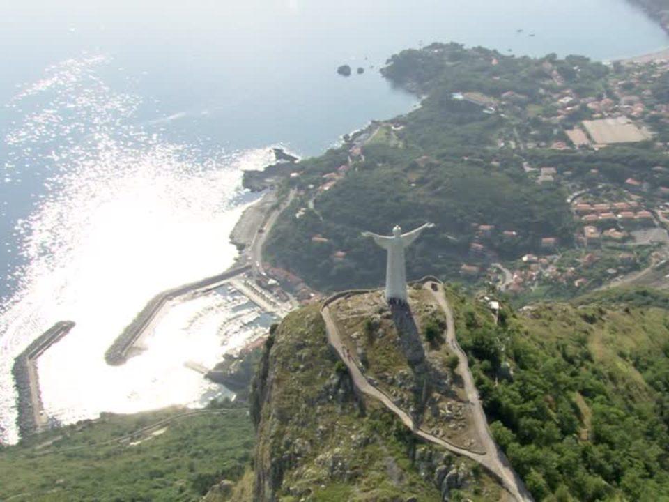 monte-san-biagio-maratea-statua-di-cristo-gesu-cristo