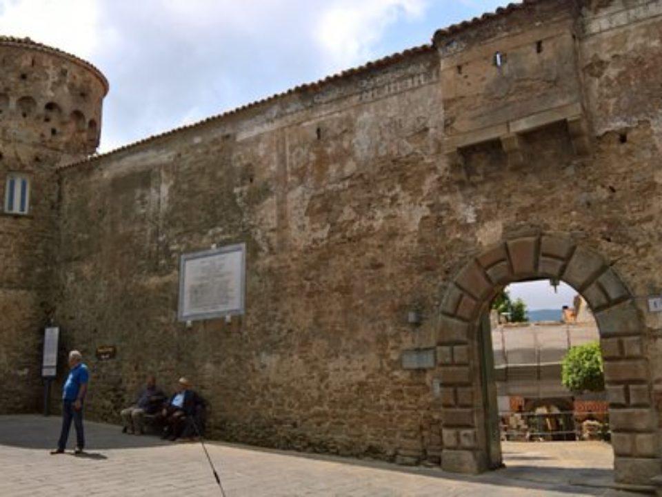 Museo Vichiano