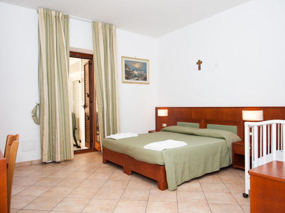 camera-letto-oliva
