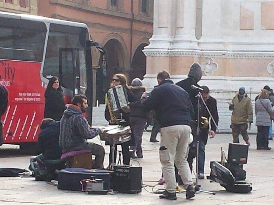 Bologna, Emilia-Romagna10-italytravelaccomodations.com