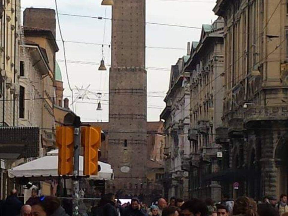 Bologna, Emilia-Romagna16-italytravelaccomodations.com