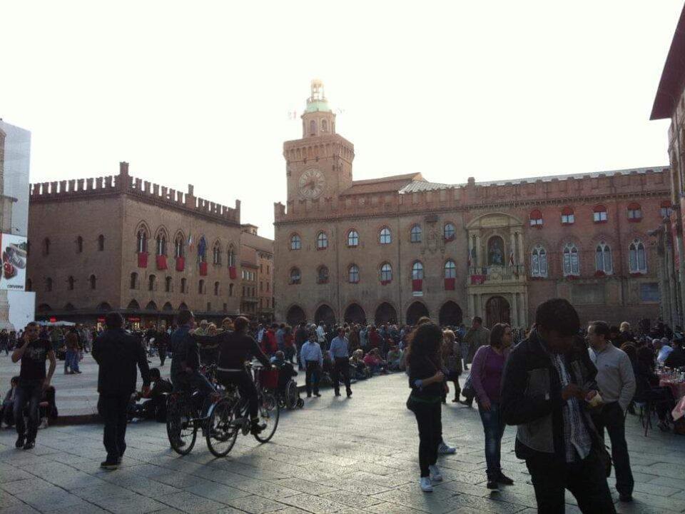 Bologna, Emilia-Romagna17-italytravelaccomodations.com