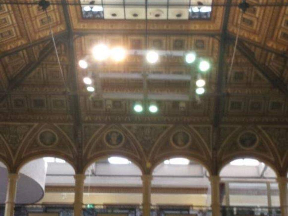 Bologna, Emilia-Romagna20-italytravelaccomodations.com