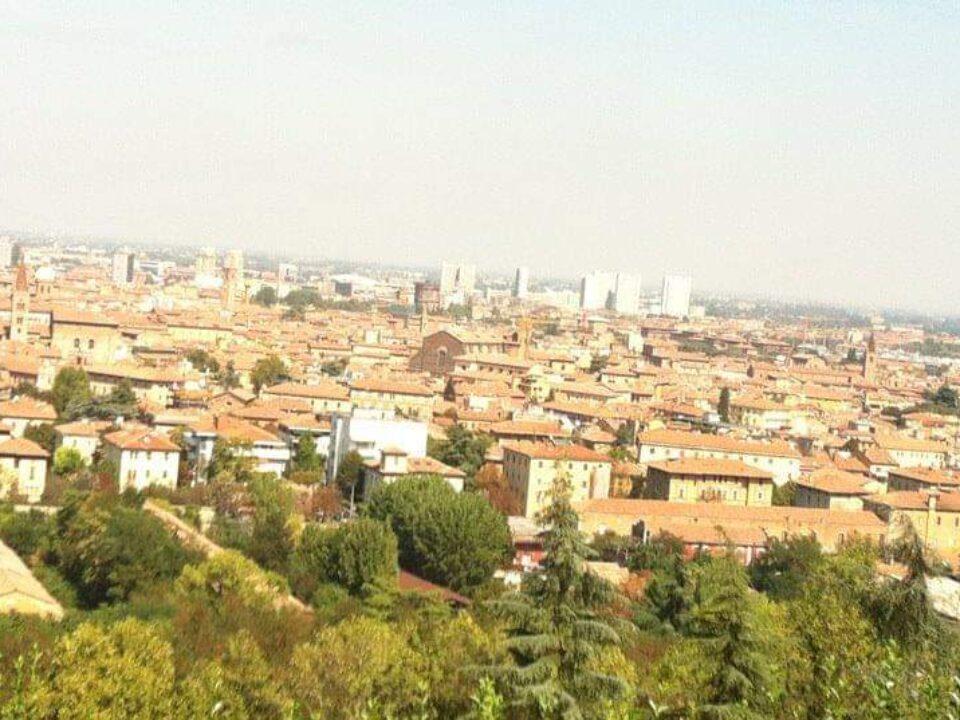 Bologna, Emilia-Romagna22-italytravelaccomodations.com