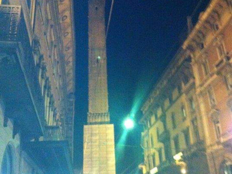 Bologna, Emilia-Romagna24-italytravelaccomodations.com