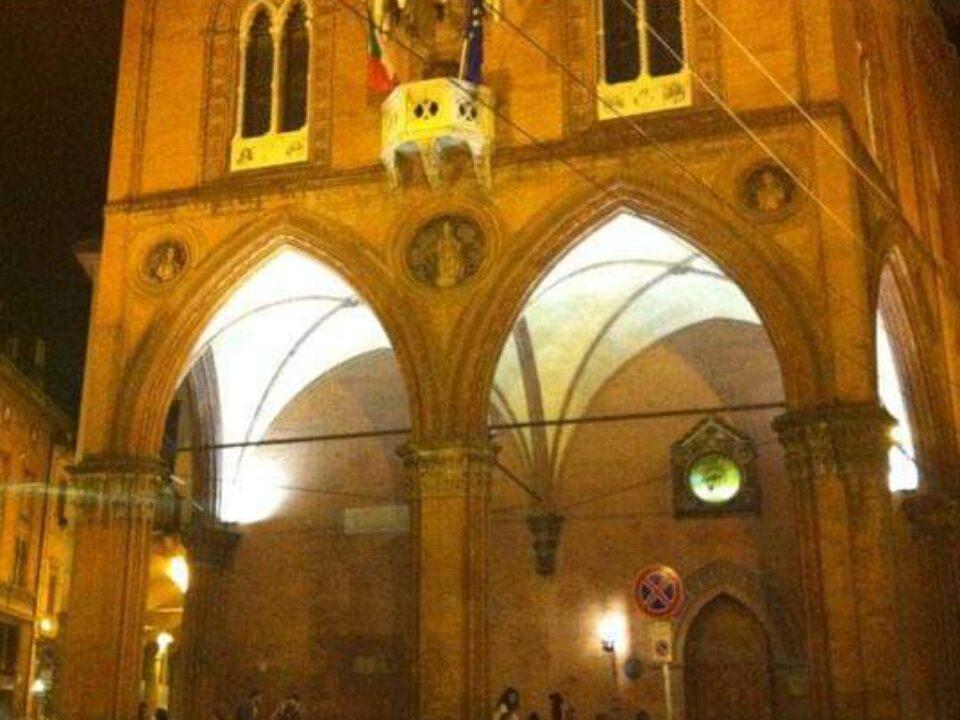 Bologna, Emilia-Romagna25-italytravelaccomodations.com