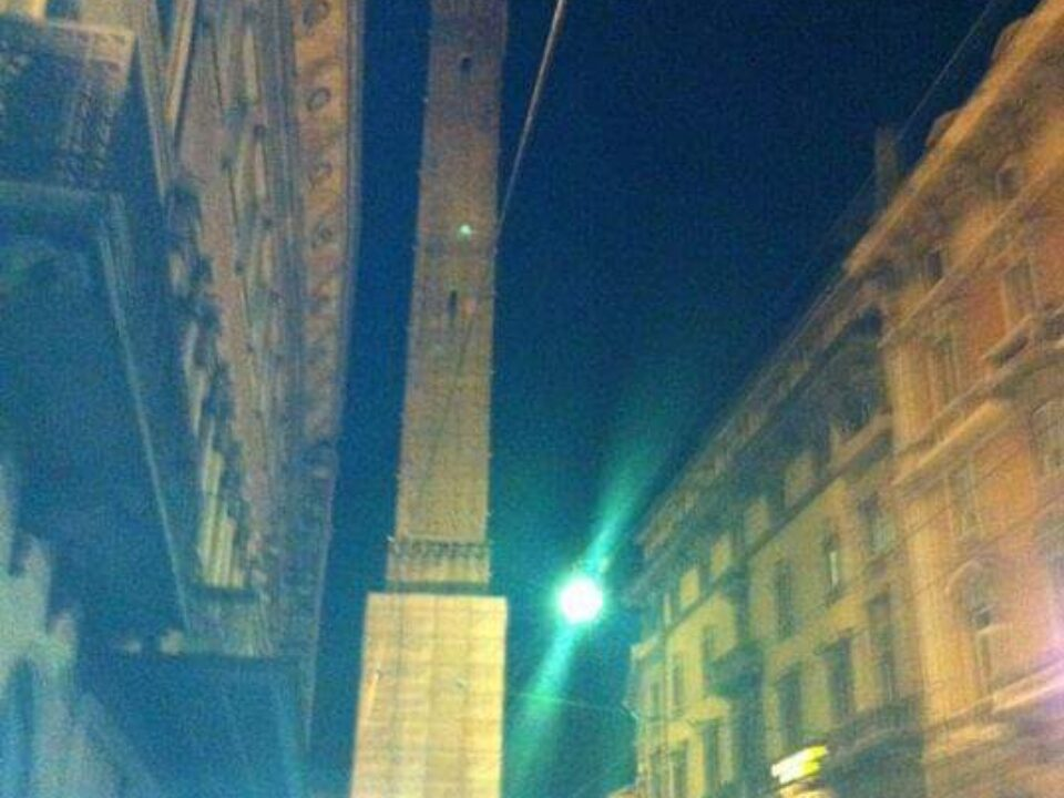 Bologna, Emilia-Romagna26-italytravelaccomodations.com