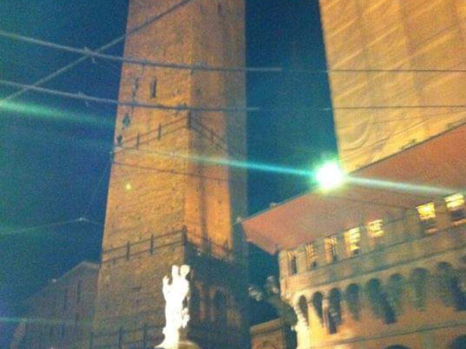 Bologna, Emilia-Romagna27-italytravelaccomodations.com