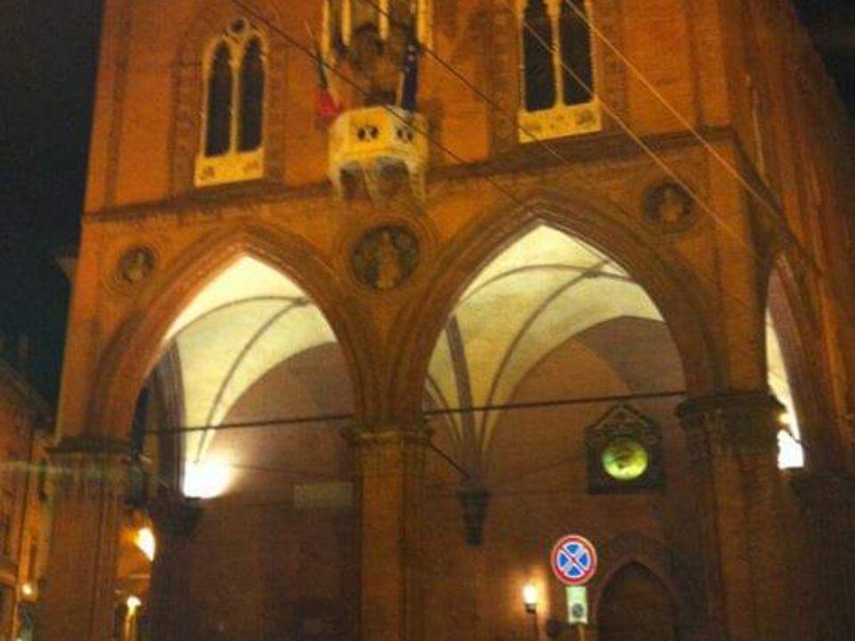 Bologna, Emilia-Romagna31-italytravelaccomodations.com