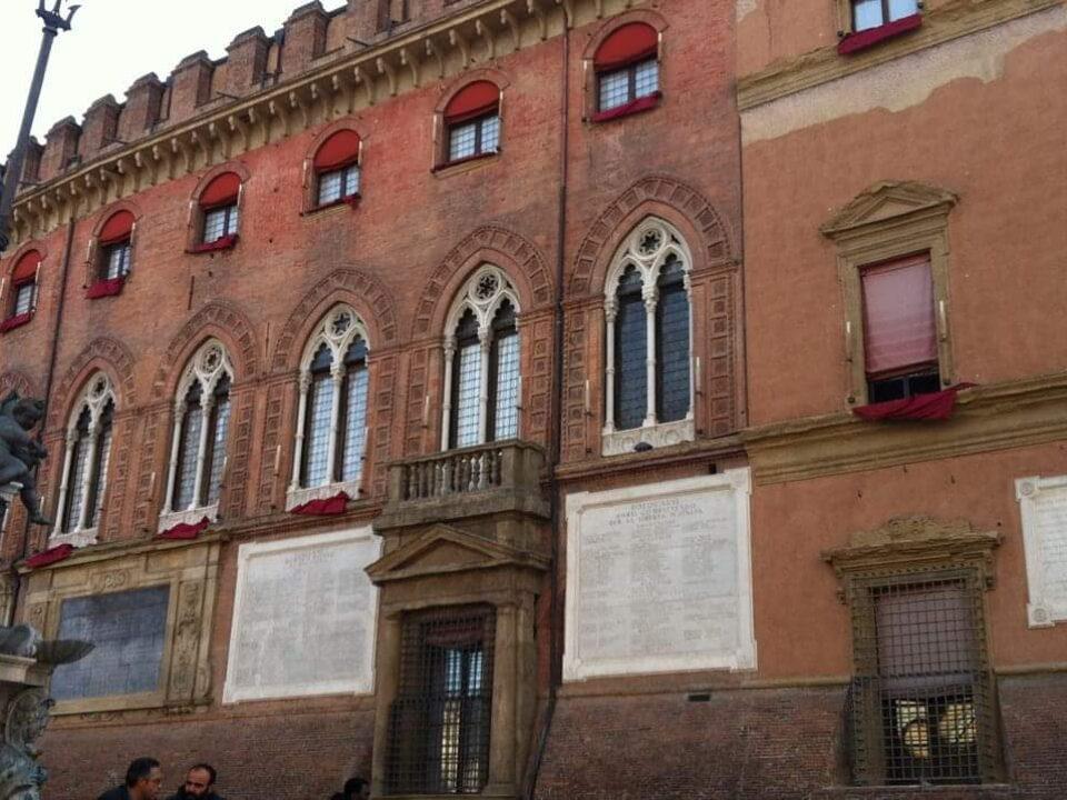 Bologna, Emilia-Romagna9-italytravelaccomodations.com
