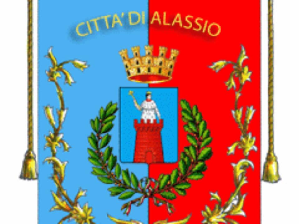 Alassio-Gonfalone