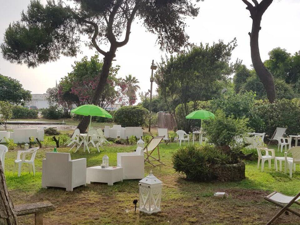 Hotel Artemide Mare11_cilentohome