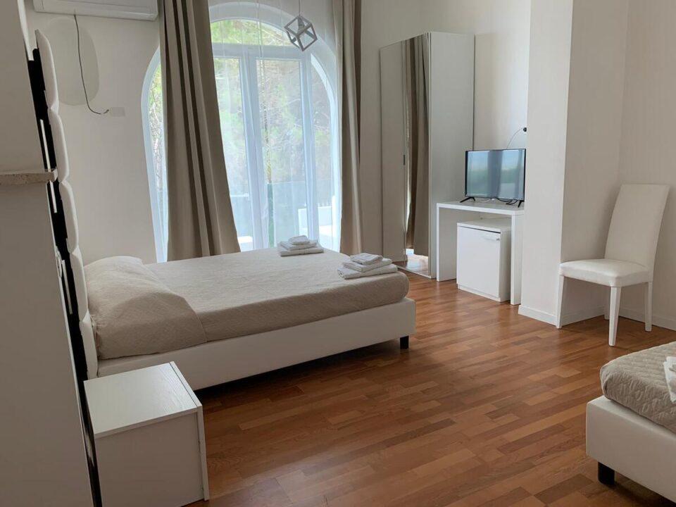 Hotel Artemide Mare3_cilentohome