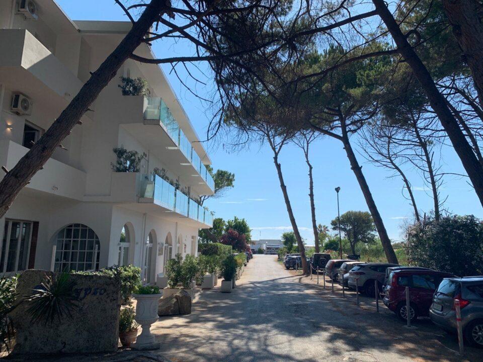 Hotel Artemide Mare5_cilentohome