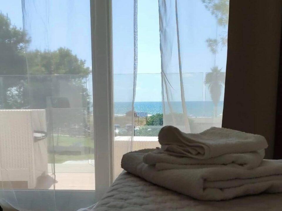 Hotel Artemide Mare6_cilentohome