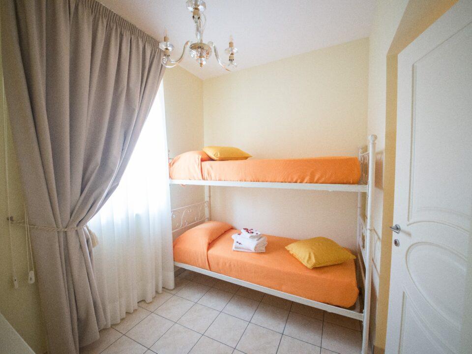 Villa-Marchesa-5-cilentohome