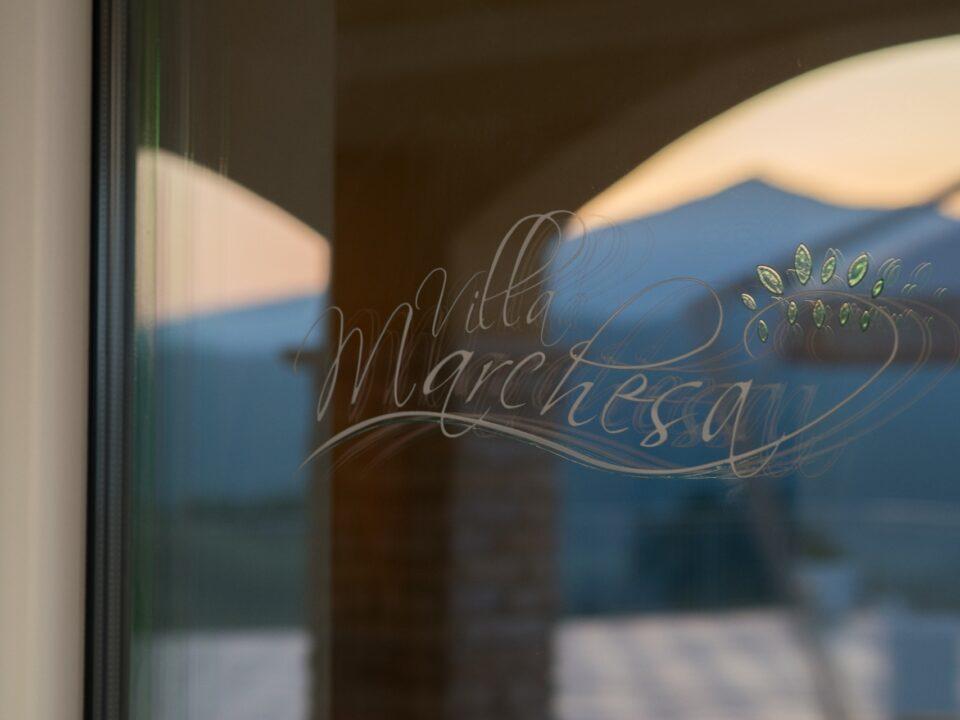 Villa-Marchesa-6-cilentohome