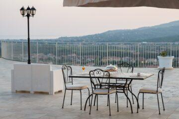 Villa-Marchesa-cilentohome