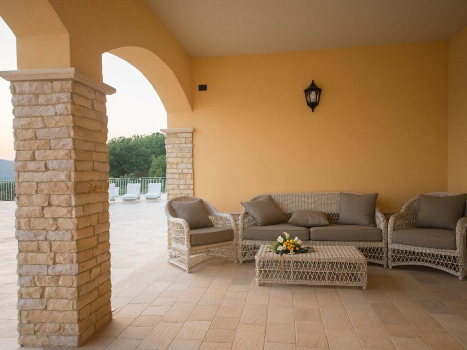 Villa-Marchesa-9