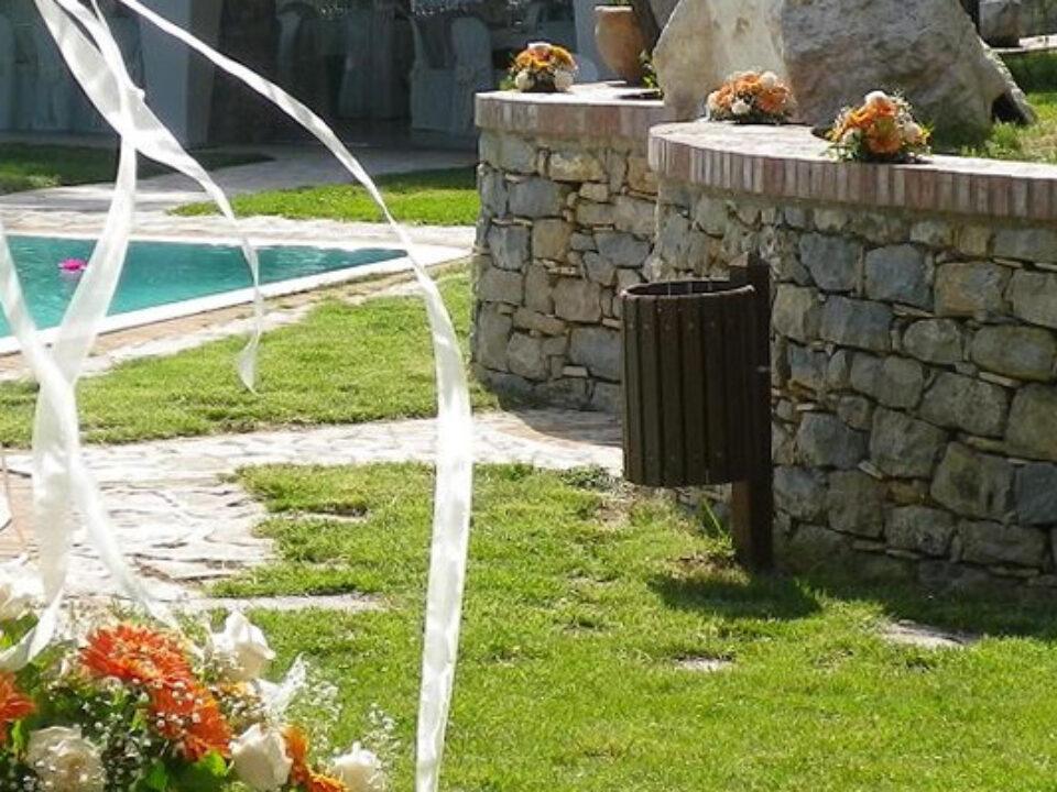 Agriturismo Green Park9_italytravelaccomodations.com
