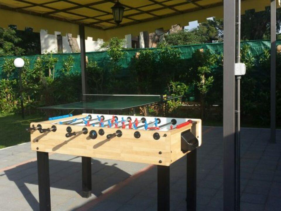 Casa Vacanze Ranieri2_cilentohome.com