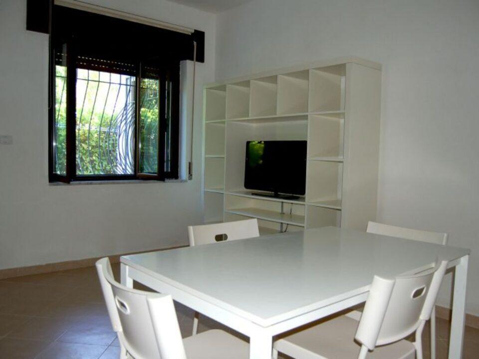 Casa Vacanze Ranieri3_cilentohome.com
