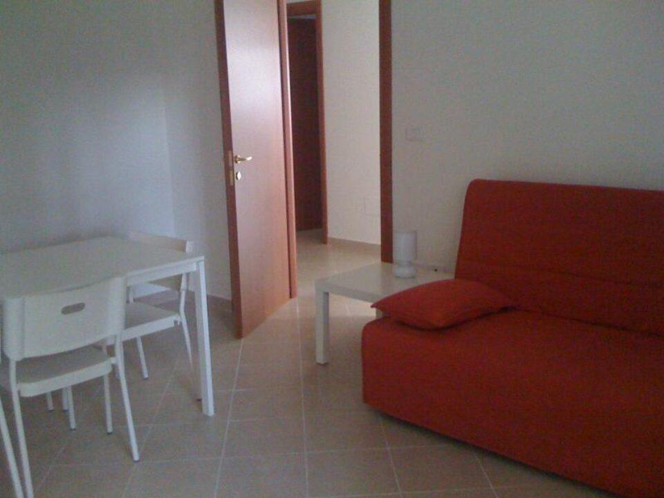 Casa Vacanze Ranieri5_cilentohome.com